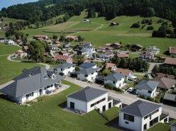 La Roche - Les Roulins : Fr. 850'000.- LOT A
