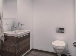 Romont Duplex - DUPLEX A - 78.70 m2