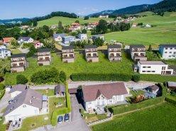 Le Mouret - Villa C - CHF 770'000.-